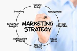 internet-marketing-strategies